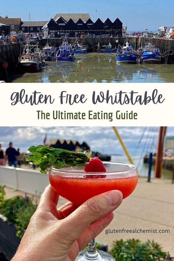 gluten-free-whitstable-pin