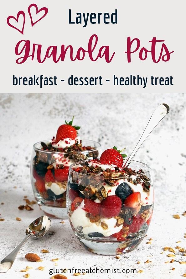 granola-dessert-pots-pin