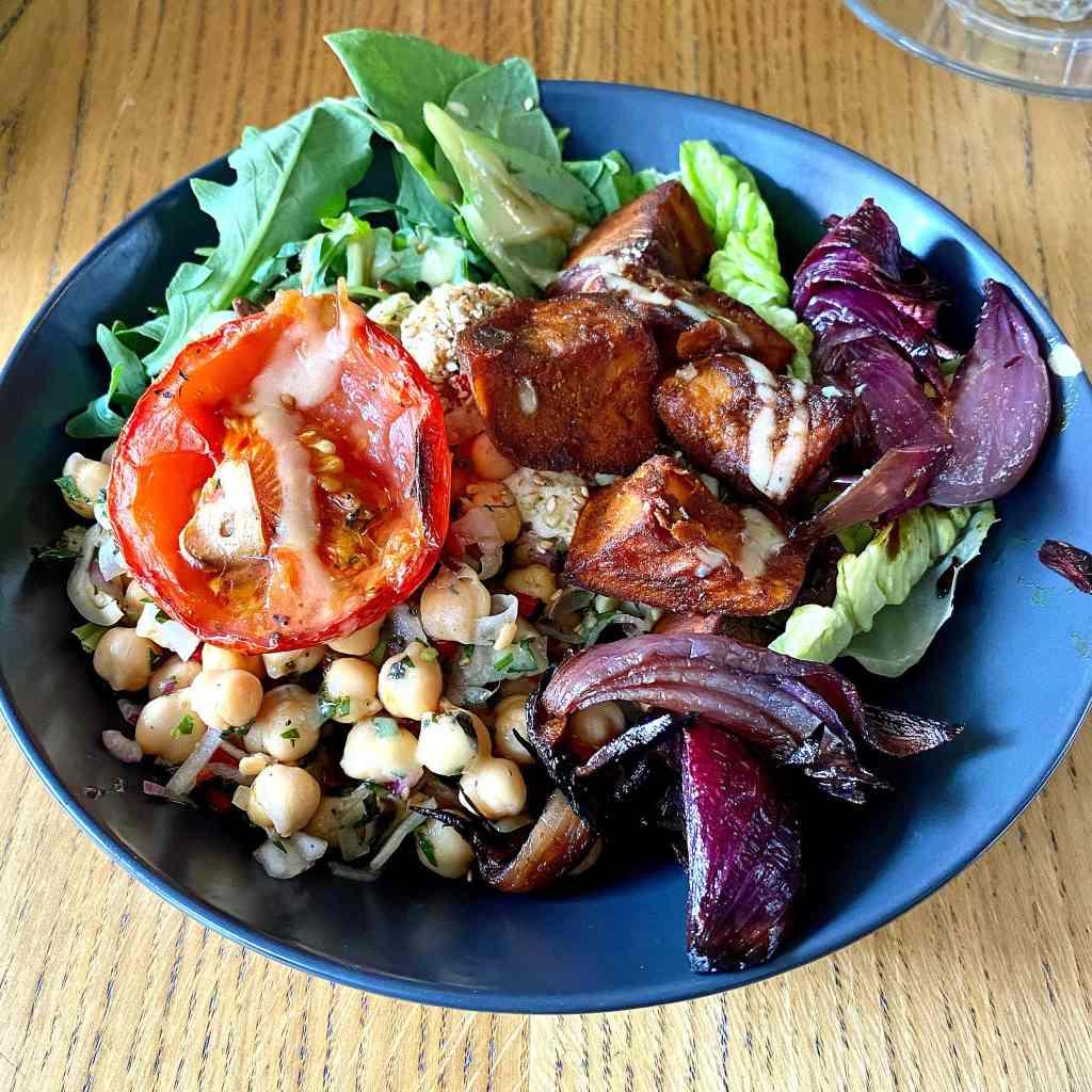 buddha-bowl-farm-and-harper-gluten-free-whitstable