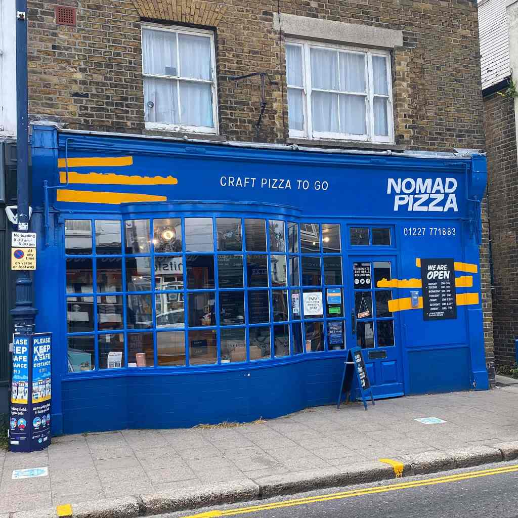 gluten-free-whitstable-nomad-pizza