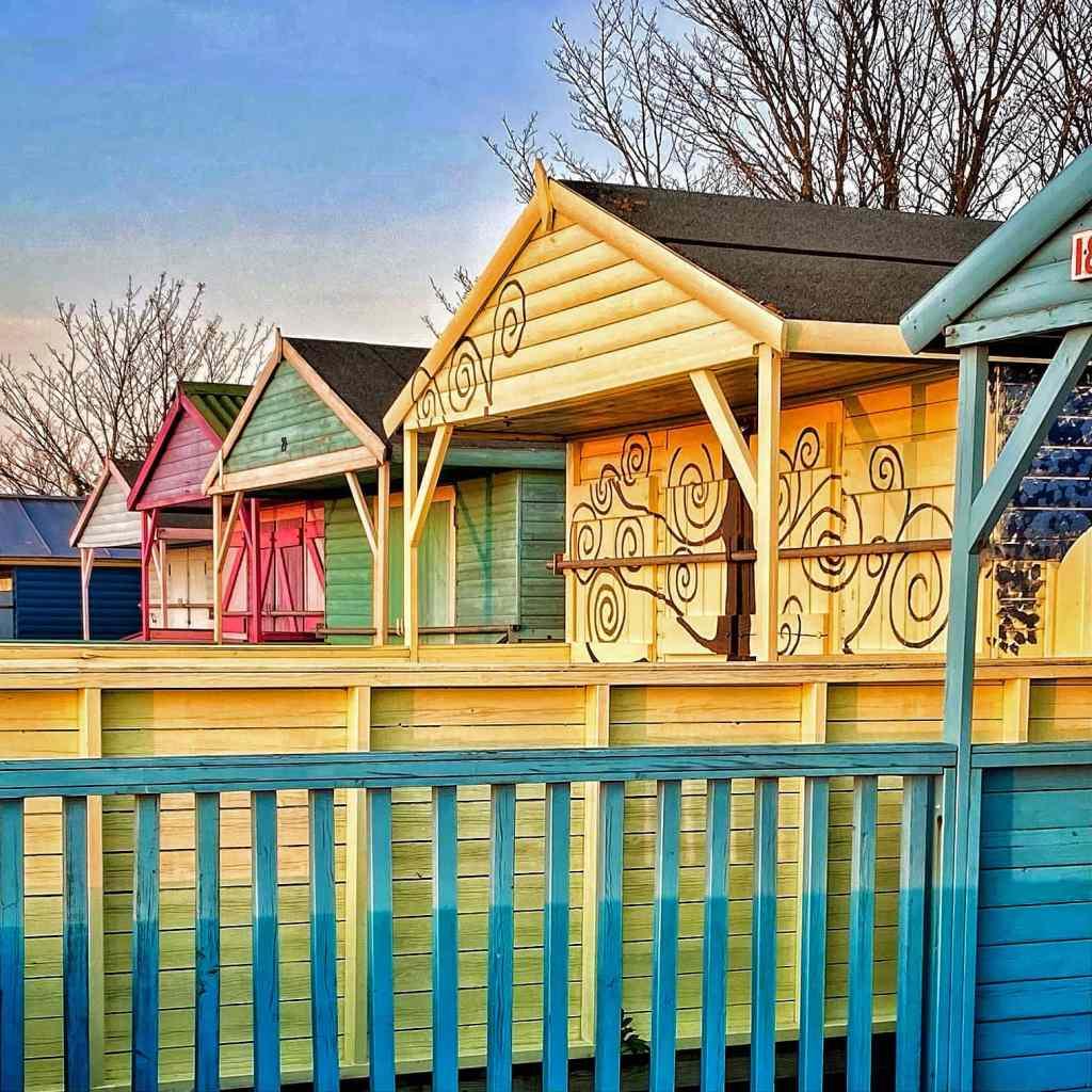 whitstable-beach-huts