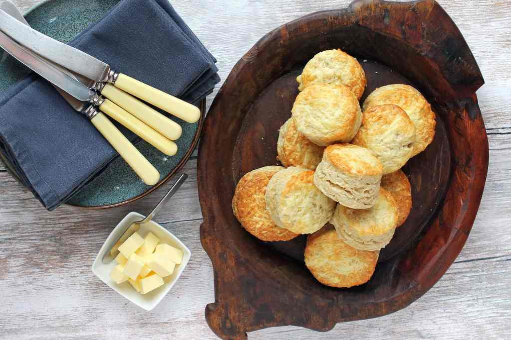 american-cheese-biscuits-gluten-free