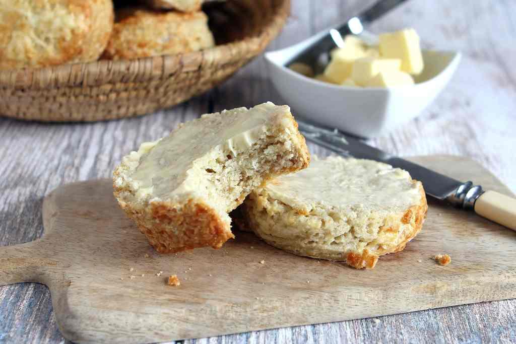 gf-cheese-scone-sliced