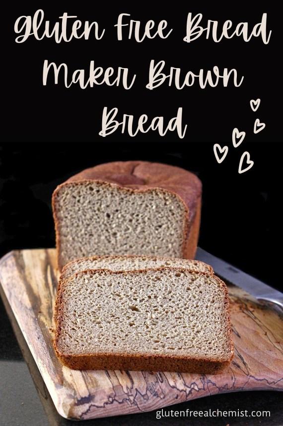 gluten-free-bread-maker-brown-bread-pin