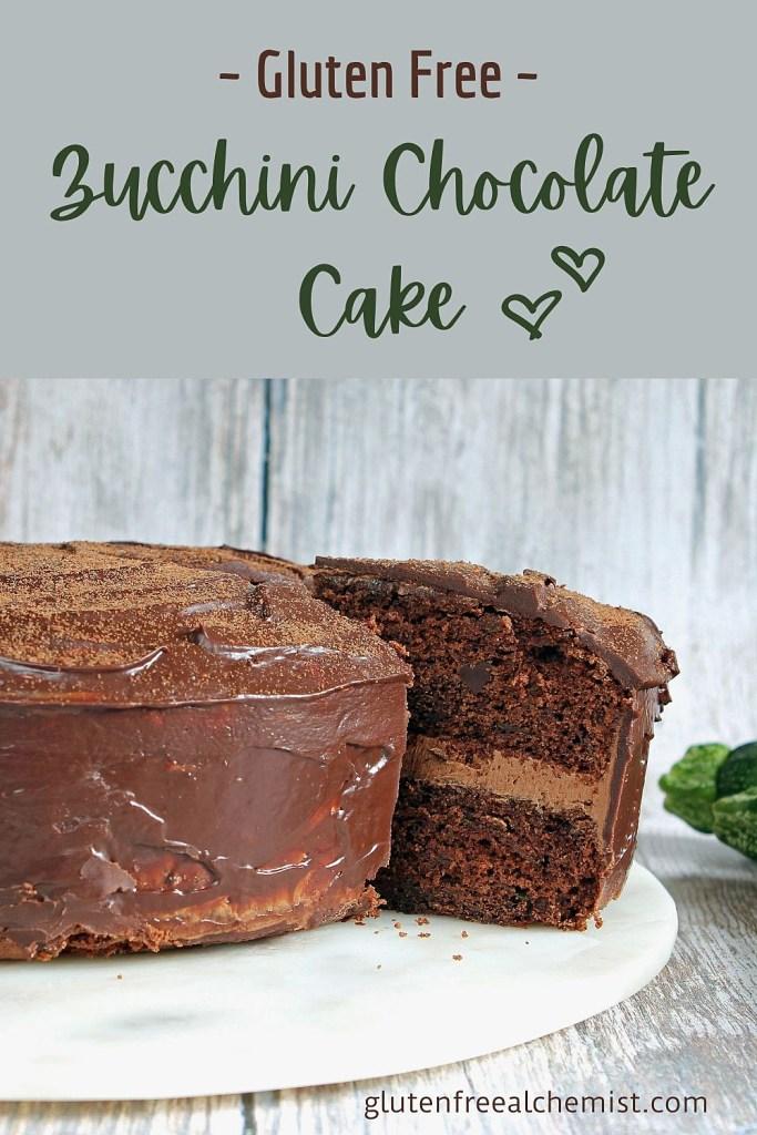 gluten-free-zucchini-chocolate-cake-pin