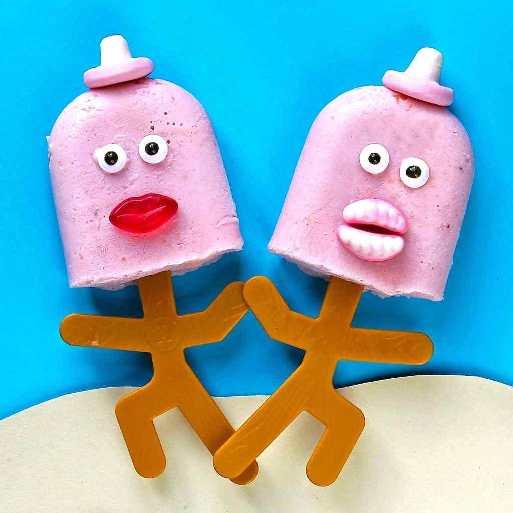 frozen-pina-colada-lollies