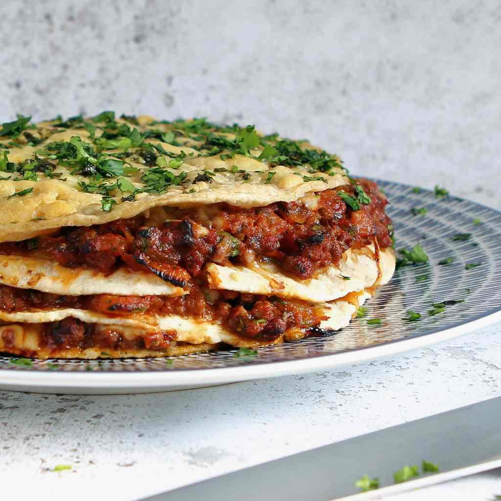 gluten-free-tortilla-stack