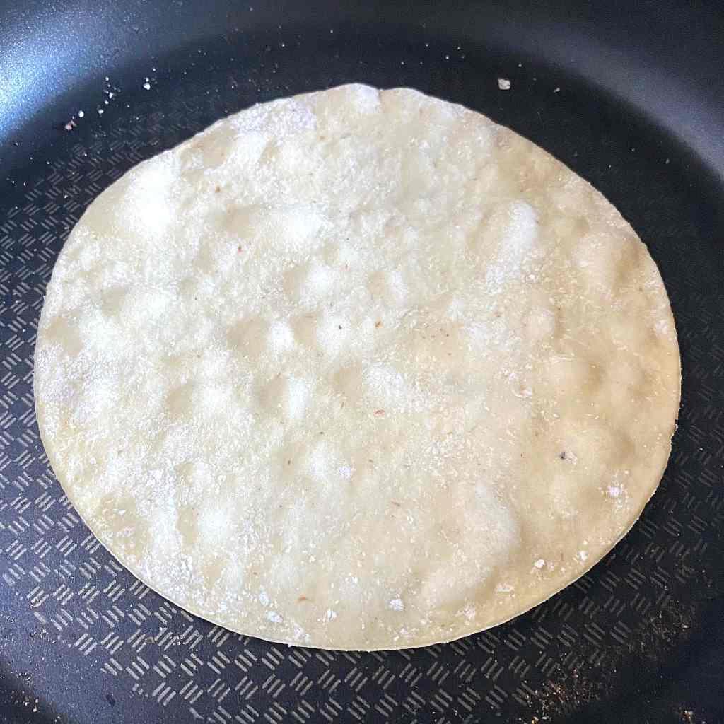 gluten-free-wrap-process-10