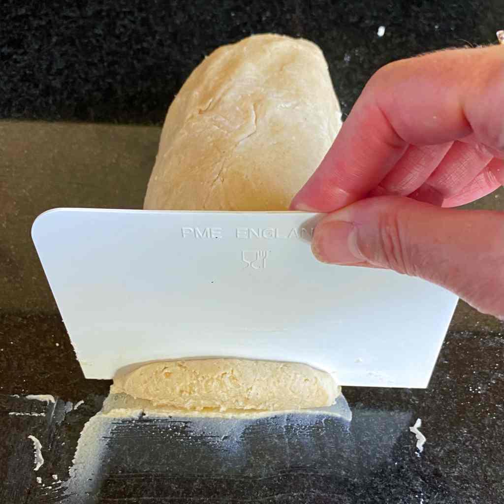 fraisering-pastry-dough-1