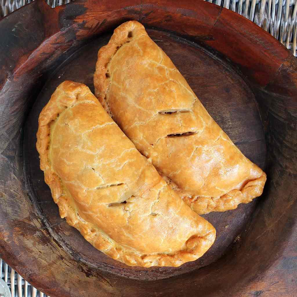 traditional-cornish-pasties-gluten-free