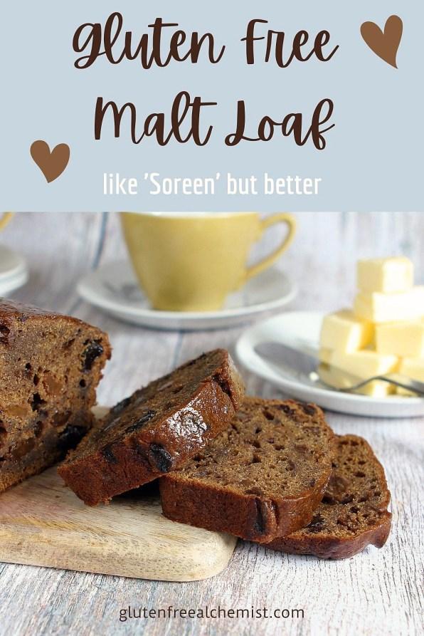 gluten-free-malt-loaf-pin