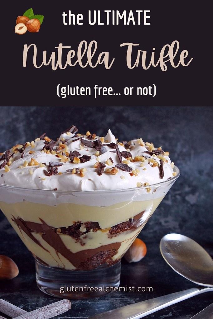gluten-free-nutella-trifle-pin