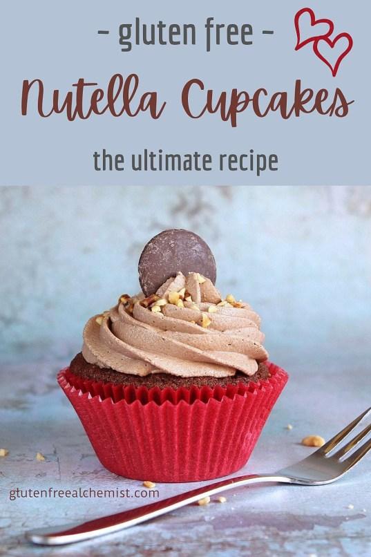 nutella-cupcakes-gluten-free-pin