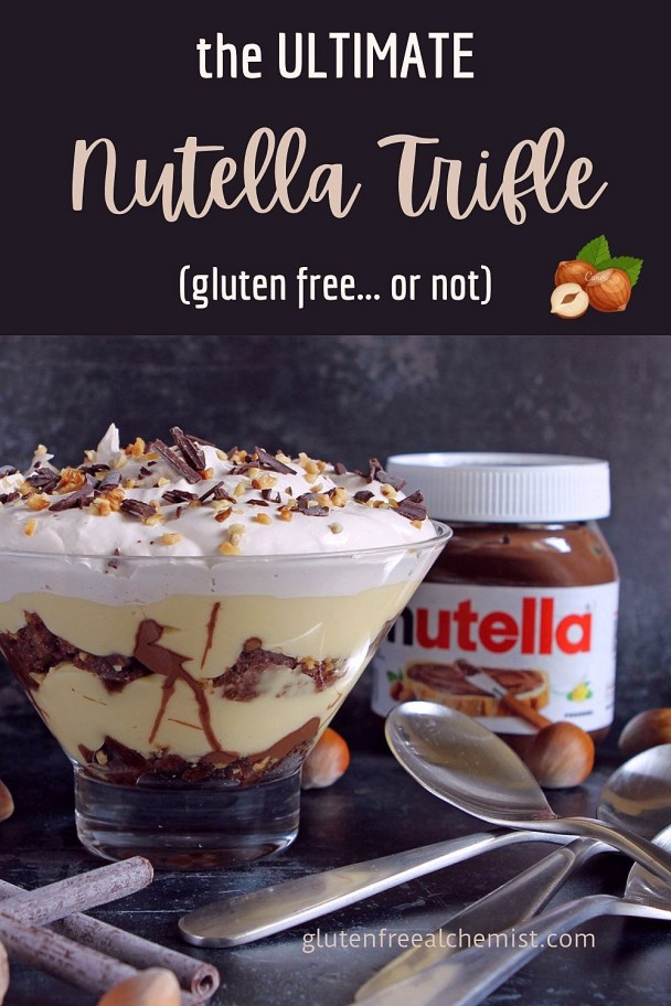 nutella-trifle-pin