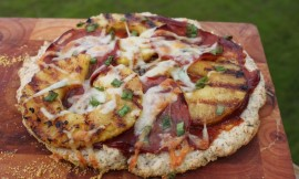 BBQHawaiianPizza1