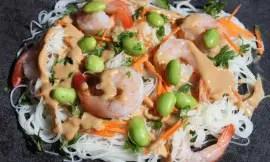 ShrimpEdammeSalad1