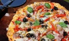VeggieCrustPizza1