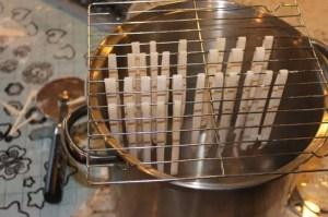DryingBakingFreezePasta2