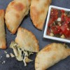 ChickenChiliEmpanadas1