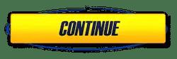 Continue_btn250