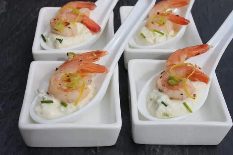 ShrimpFetaDip1