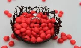 ValentineChocBox1