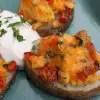 BreakfastPotatoSlices1