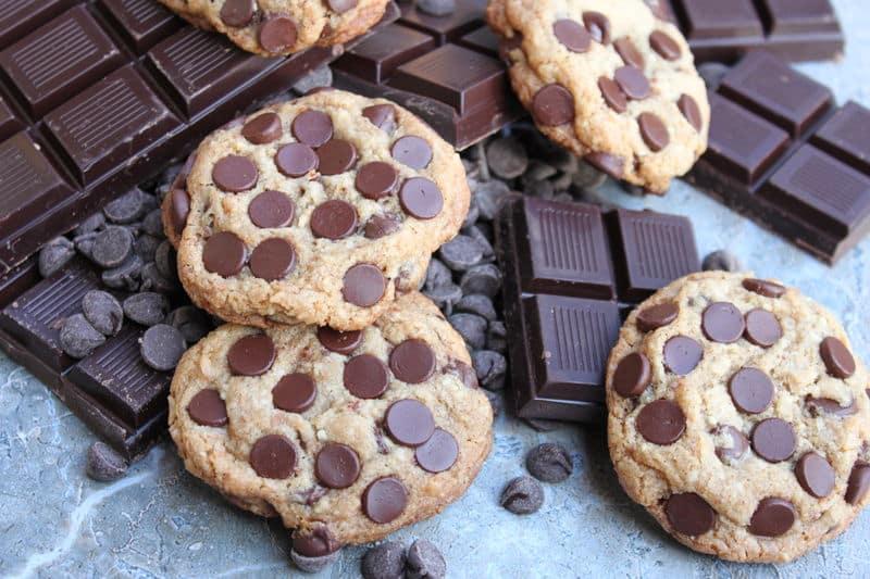 PerfectChocolateChipCookie1