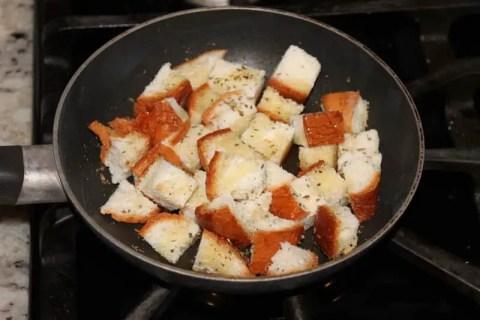 PotatoKaleChorizoSoup6