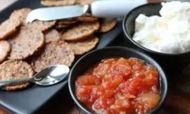 TomatoChutney1