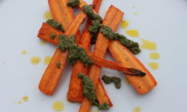 CarrotTopPesto1