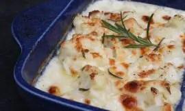 CauliflowerGratin1