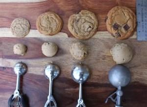 cookiedoughscoopsizes