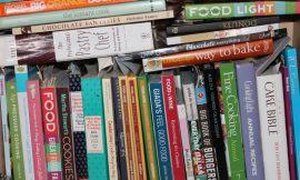 cookbook_collection