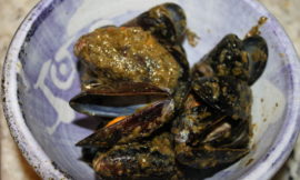 CarribeanJerkMussels1