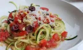 TomatoZucchiniSalad1