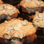 Almond Toast1