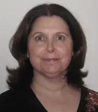 Anna Kaplan MD