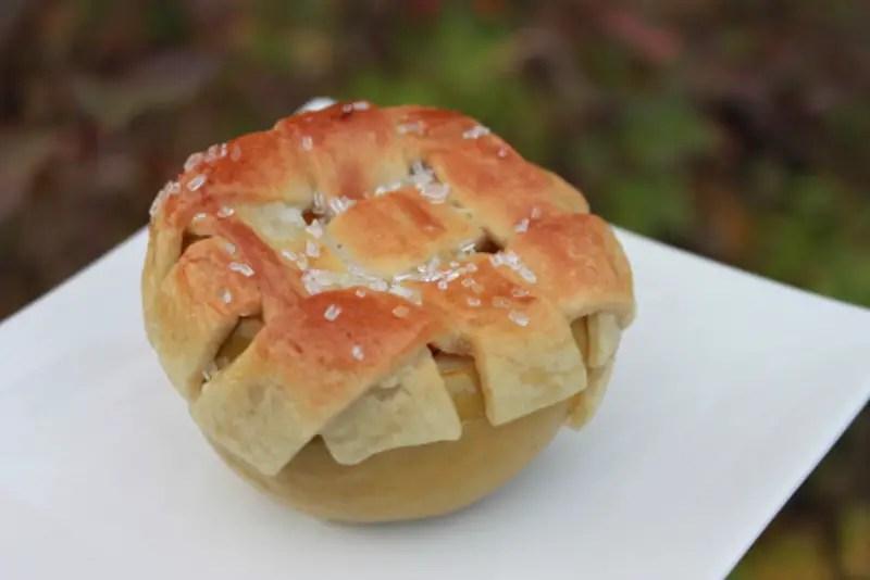 Apple Pie Apples1