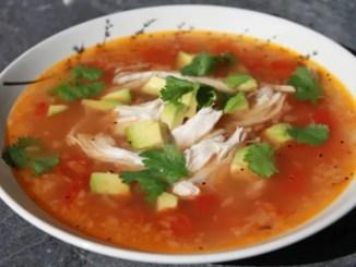 Azteca Soup3