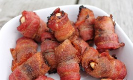 Bacon Wrap Dates1