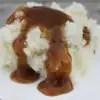 Balsamic Turkey Gravy1