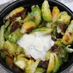 Brussel Sprout Aioli1