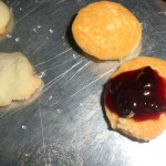 Butterball-Shortbread-Cookies2