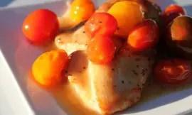 ChickenCherryTomato1