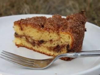 Coffee Cake3