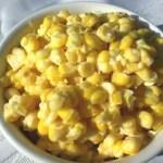 Creamed Corn3