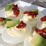 Deviled Eggs1