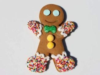 GingerbreadMen1