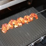 Grill Shrimp Quesdilla3